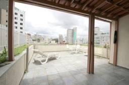 Título do anúncio: BELO HORIZONTE - Apartamento Padrão - Anchieta