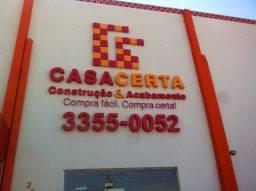 Título do anúncio: contratamos motorista para loja materiais para bairro nova lima e região