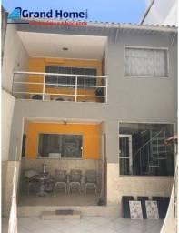 Título do anúncio: Casa 2 quartos em Itapuã