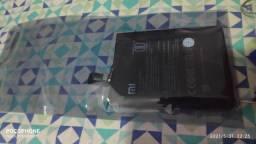Bateria pocophone f1