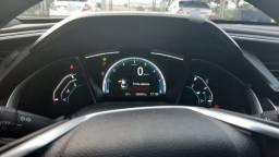 Título do anúncio: Honda Civic Touring 1.5 turbo
