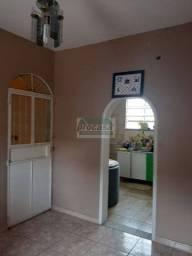Título do anúncio: Apartamento com 2 dormitórios à venda, 65 m² por R$ 165.000,00 - Parque 10 de Novembro