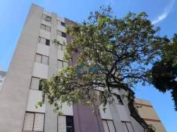 Apartamento 3 quartos Saint Tropez Centro Londrina