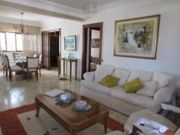 Apartamento à venda com 4 dormitórios em Caminho das arvores, Salvador cod:56