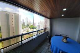 Aluguel - Condomínio Casa Grande das Ubaias