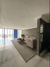 Apartamento com excelente 03 quartos no Bairro do Aeroclube
