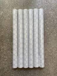 Aproveite essa super promoção de papel adesivo parede