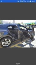Carro Mercedes-Benz classe gla