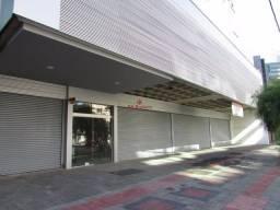 Título do anúncio: BELO HORIZONTE - Loja/Salão - Santa Efigênia