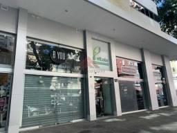 Sala comercial para alugar em Santa rosa, Niterói cod:AL89483