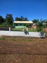 Casa ao Lado do Ecomuseu de Itaipu