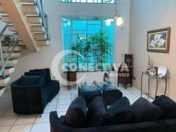 Título do anúncio: Sobrado para venda com 239 metros quadrados com 4 quartos em Vila Rezende - Goiânia - GO