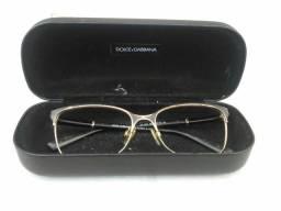 Óculos - DOLCE&GABBANA