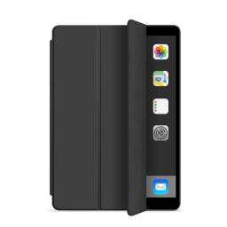 Capa Smart Cover iPad 7 E iPad Ipad 8 10.2