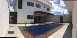 Título do anúncio: Casa sobrado com 5 quartos - Bairro Jardim Helvécia em Aparecida de Goiânia