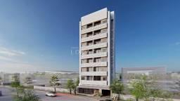 Título do anúncio: Apartamento à venda, 2 quartos, 1 suíte, 1 vaga, BIOPARK - TOLEDO/PR