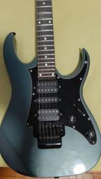 guitarra Ibanez grg 250 dxb gb