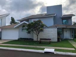 Sobrado com 3 dormitórios à venda, 315 m² por R$ 1.890.000,00 - Jardim Internorte - Maring
