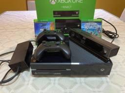 Título do anúncio: Xbox