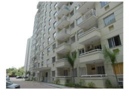 Título do anúncio: Apartamento à venda, Maria Paula, Niterói, RJ