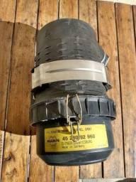 Título do anúncio: Caixa do filtro de ar