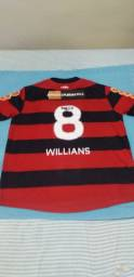 Camisa do Flamengo G Original