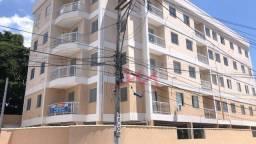 Apartamento com 2 e 3 quartos à venda, 65 m² a partir de R$ 227.000 - Trindade - São Gonça