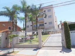 Título do anúncio: PRESIDENTE PRUDENTE - Apartamento Padrão - VILA ESPERANCA