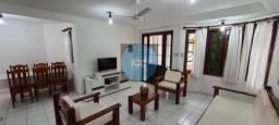 Título do anúncio: Apartamento em Praia De Taperapuan  -  Porto Seguro
