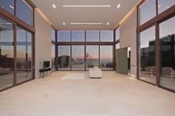 Título do anúncio: BRUMADINHO - Casa de Condomínio - Retiro Das Pedras
