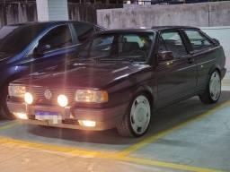 Título do anúncio: VW Gol GTS 1.8S 1994