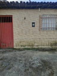 Título do anúncio: Casa Santa Lúcia-Maceió/AL