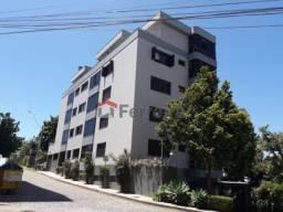 Apartamento à venda bairro Cristo Redentor/