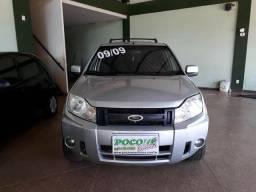 EcoSport XLS 2009 - 2009