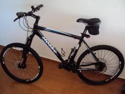 Bike aro 26 Mosso
