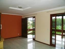 Casa 3 quartos com suite Clost Enseada de Jacaraípe com quintal