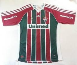 Futebol e acessórios no Brasil - Página 95  d42dc631b92f8