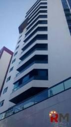 Apartamento em setuba,alto padrão,160 m, 4 quartos sendo 2 suite,lazer completo