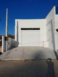 Locação de Galpão 123m² Em Camboriú-SC R$ 2.100,00