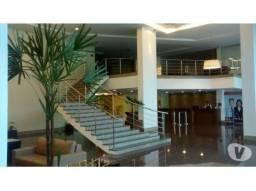 Intercity Premium Manaus flat para locação