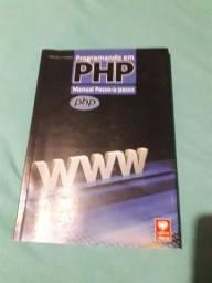 Programando em php