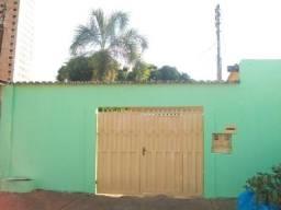 Casa de 3 quartos - 2 banheiros - Jd. Nova Esperança - Goiânia-GO