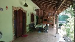 Casa condominio tanque 3 qts suite terreno 300m2 pagamento a vista