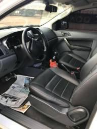 Ford Ranger - 2015