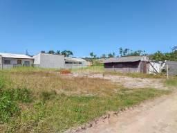 Terreno à venda em Saint etiene, Matinhos cod:135988