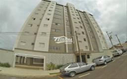 Apartamento à venda com 03 dormitórios em Vila totoli, Franca cod:10823