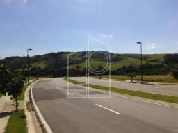 Terreno à venda em Pinheirinho, Itupeva cod:V3388