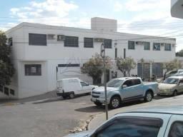 Loja comercial para alugar em Jardim anhanguera, Ribeirao preto cod:L17210