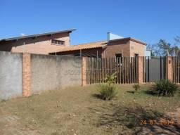 Casa à venda com 3 dormitórios em Cidade alta, Jaboticabal cod:V1490
