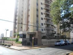 Apartamento à venda com 3 dormitórios em Centro, Jaboticabal cod:V4450